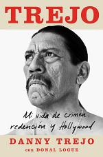 Trejo (Spanish edition)
