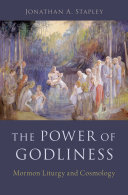 The Power of Godliness