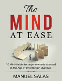 The Mind at Ease PDF