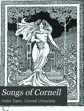 Songs of Cornell