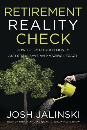 Retirement Reality Check PDF