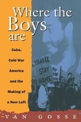 Where the Boys are PDF