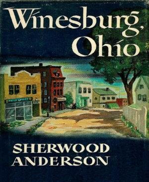 Winesburg  Ohio PDF