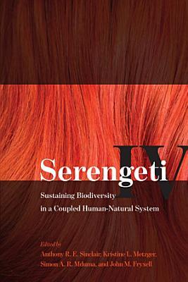 Serengeti IV PDF