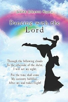 Dancing with the Lord PDF