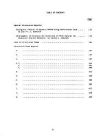 Research Planning Conference on Biological Control, March 20-22, 1984