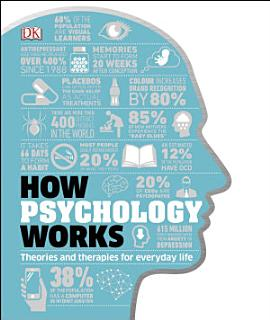 How Psychology Works Book