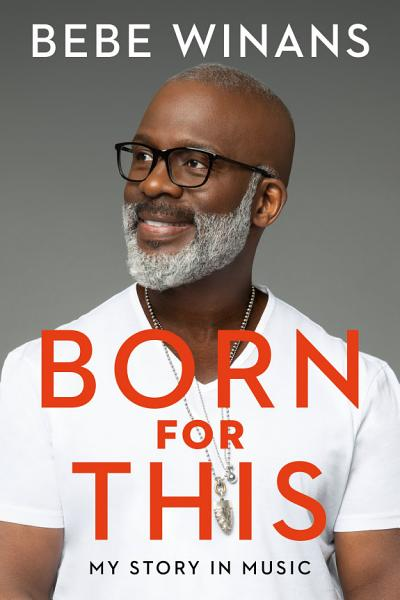 Download Born for This Book