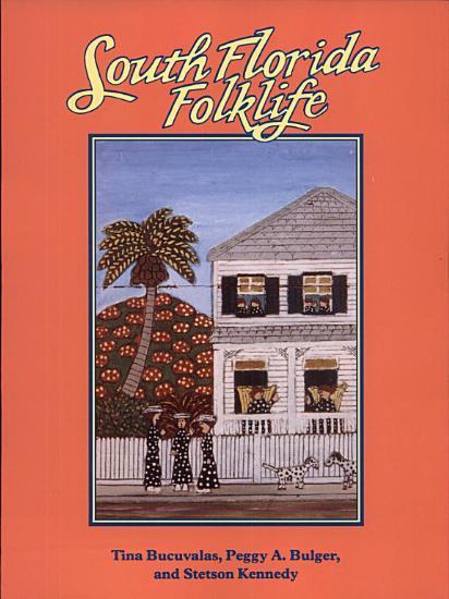 South Florida Folklife PDF
