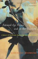 Around the House and in the Garden PDF