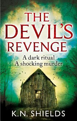 The Devil s Revenge PDF