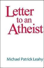 Letter to an Atheist
