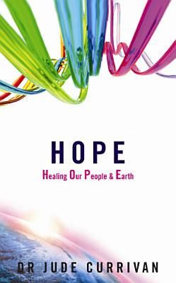 HOPE   Healing Our People   Earth