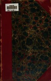 Einleitung zur Einrichtung von Turnanstalten für jedes Alter und Geschlecht: nebst Beschreibung und Abbildung aller beim Turnen gebräuchlichen Geräthe und Gerüste mit genauer Angabe ihrer Masse und Ausstellungsart
