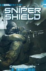 Sniper Shield Book PDF