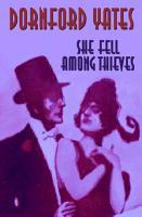 She Fell Among Thieves PDF