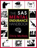 The SAS Mental Endurance Handbook PDF