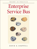 Enterprise Service Bus