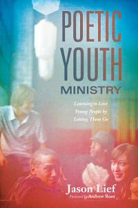 Poetic Youth Ministry Book