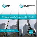 Managing Successful Programmes Study Guide PDF