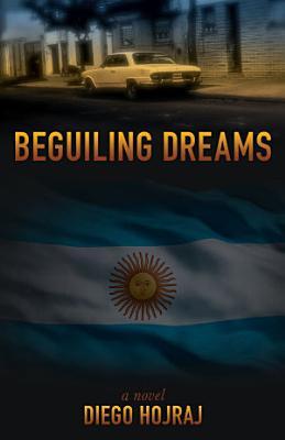 Beguiling Dreams PDF