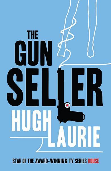 Download The Gun Seller Book
