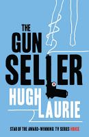The Gun Seller PDF