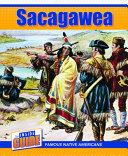 Sacagawea PDF