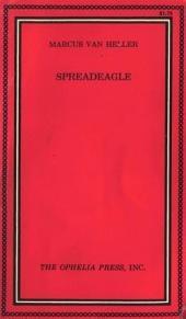 Spreadeagle