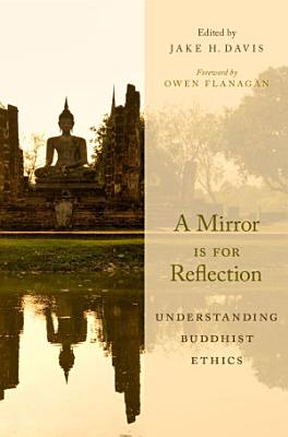 A Mirror Is for Reflection PDF