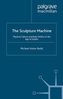 The Sculpture Machine