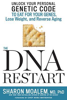 The DNA Restart PDF