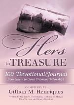 Hers to Treasure