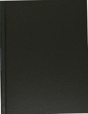 Mises Memo PDF