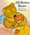 All better Bears Book
