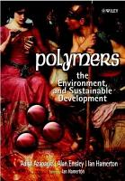 Polymers PDF