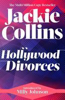 Hollywood Divorces PDF