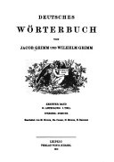 Deutsches W  rterbuch PDF