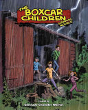 The Boxcar Children  A Graphic Novel  1