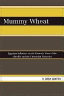 Mummy Wheat PDF