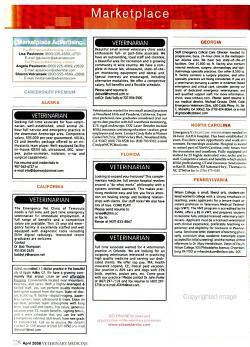 Veterinary Medicine PDF