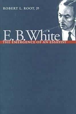 E B  White PDF