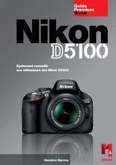 Nikon: Partie5100