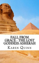 Fall from Grace PDF