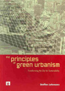 The Principles of Green Urbanism PDF