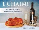 Pictures to Evoke Memories of Jewish Life PDF