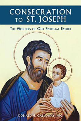 Consecration to St  Joseph PDF