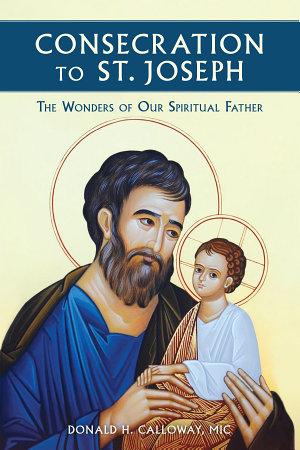 Consecration to St  Joseph