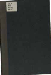 Fertilizer Registrations for 1920: Volumes 336-351