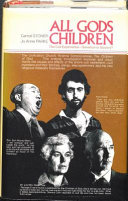 Download All Gods Children Book